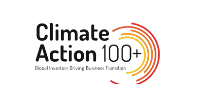 logo Climate Action